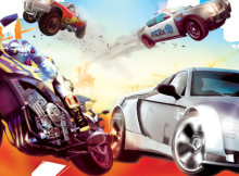 Burnout Paradise The Ultimate Box Full Free Game Download