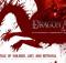 Dragon Age Origins Free Game Download