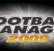 Football Manager 2009 Full Version Free game