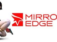 Mirror's Edge Full Free Download PC