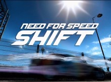 Need for Speed Shift Full Game Free Download