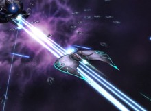 Sins of a Solar Empire Full Free PC Game Download
