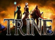 Trine Free Full Game Download