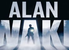 Alan Wake Full Free Download Game
