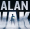 Alan Wake Full Free Download Game