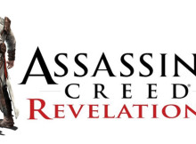 Assassin's Creed Revelations Free Download Full Version
