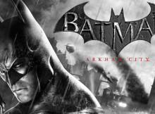 Batman Arkham City Free Full Game Download
