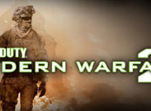 Call of Duty Modern Warfare 2 Free PC Download Full Version