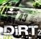 Colin McRae Dirt 2 Download Full Free Game