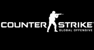 Counter-Strike Global Offensive Full Version Free Download