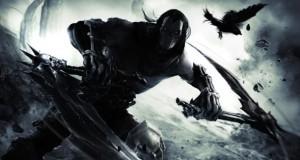 Darksiders II Free Full Game Download