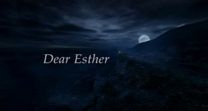 Dear Esther Free Game Download