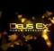Deus Ex Human Revolution Full Free Game Download