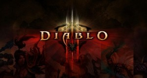 Diablo III Free Full Game Download