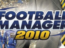 Football Manager 2010 Free Full Game Download