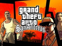 Grand Theft Auto San Andreas Full Version Free Game Download