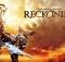 Kingdoms of Amalur Reckoning Full Version Free Game Download