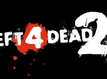 Left 4 Dead 2 Free Full Download Game