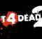 Left 4 Dead 2 Free Full Download Game