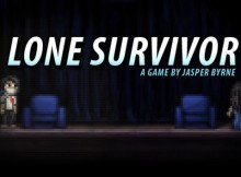 Lone Survivor Full Game Free Download