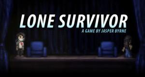 Lone Survivor Full Game Free Download