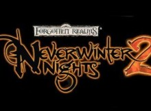 Neverwinter Nights 2 Full Game Download