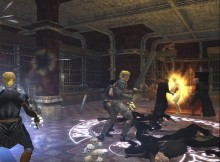 Neverwinter Nights 2 Mysteries of Westgate Full Game Download