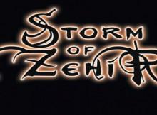 Neverwinter Nights 2 Storm of Zehir Full Game Download