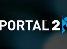 Portal 2 Game Free Full Download