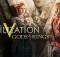 Sid Meier's Civilization V Gods and Kings Free Game Download
