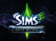 The Sims 3 Supernatural Free Download Full Game
