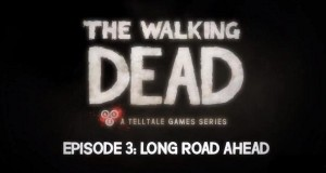 The Walking Dead Episode 3 Long Road Ahead Free Game Download