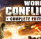 World in Conflict Complete Edition Free Game Download