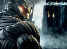 Crysis 2 Free Game Full Download