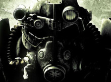 Fallout 3 Point Lookout Free Game Download