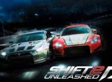 Shift 2 Unleashed Free Version Game Download